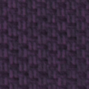 Tessuti con tonalità colorate