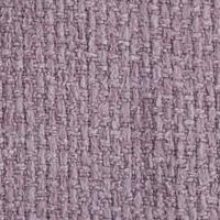 Tessuti con tonalità medie