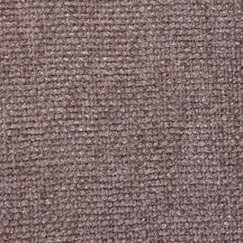 Tessuto Dress Lecomfort